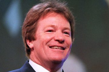 jim davidson obe has had a wide ranging career in comedy