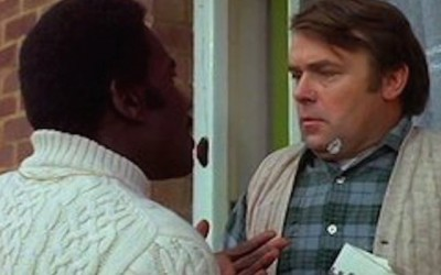 love thy neighbour the film spin off