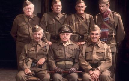 dads-army-cast