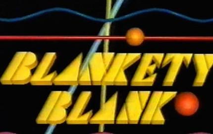 Blankety_blank_title-card