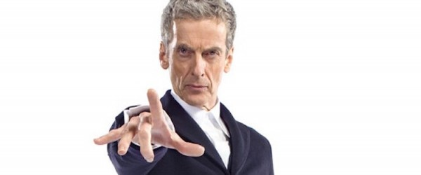 Peter_Capaldi_as_doctor_who