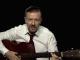 david-brent-guitar-series