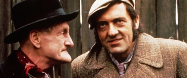 steptoe and son 2