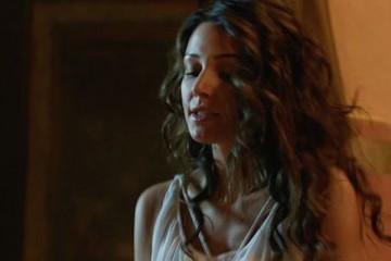 michelle keegan to star as a verstal virgin in series three of plebs