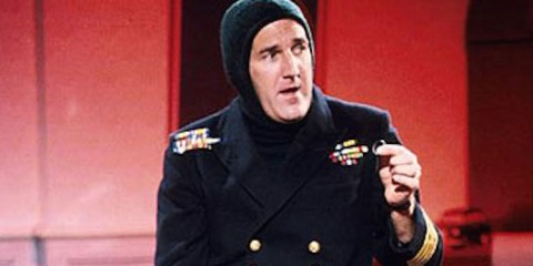 russ abbot to return with one off sketch show as part of bbc salford sitcom showcase 2016