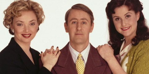 nicholas lyndhurst stars in goodnight sweetheart