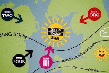 bbc landmark comedy season trailer still