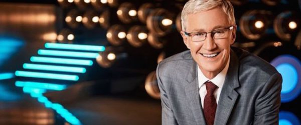 paul o' grady to host the revived version of blind date