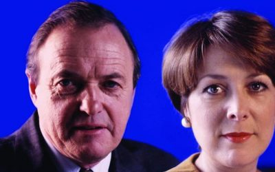 james bolam and lynda bellingham star in second thoughts