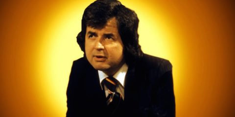 rodney bewes stars in the 1981 bbc radio sitcom a very private man