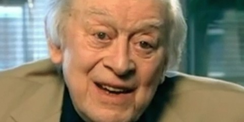 writer jimmy perry dies aged 93