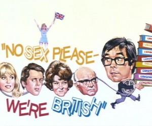 no_sex_please_we're_british_movie_p