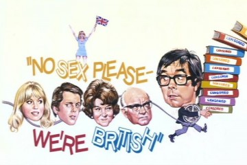 no_sex_please_we're_british_movie_p
