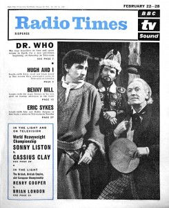 Radio-Time-first-Doctor-Who-cover