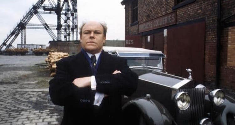 timothy west stars in brass