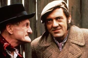 1970's BBC Comedy Archives - British Classic Comedy