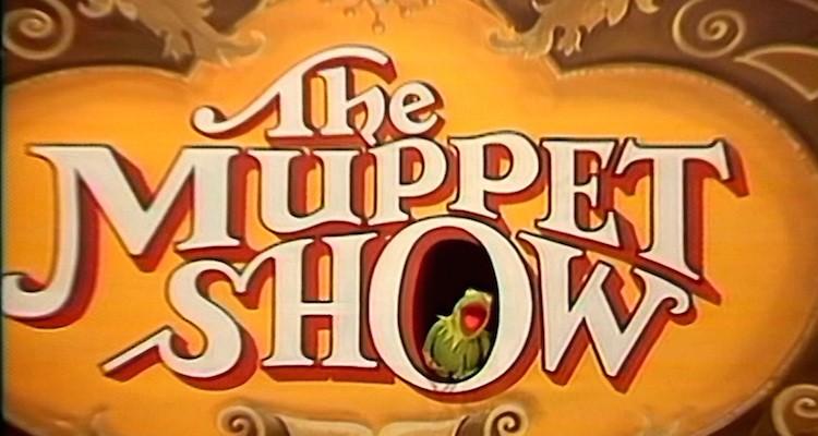 Mupparna gor comeback i tv