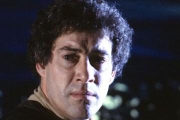 Gareth Thomas starred in Blakes 7 1978 - 1981