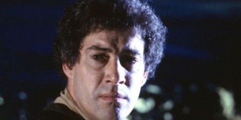 Gareth Thomas starred in Blakes 7 1978 - 1981