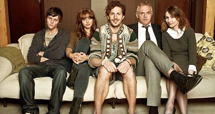 Image result for cuckoo bbc