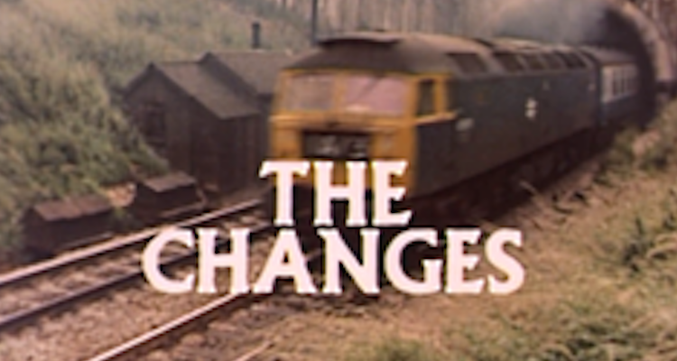 The_Changes_BBC_TV_title_card