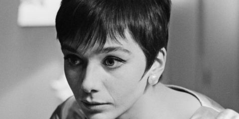 jacqueline-pearce-dies-aged 74