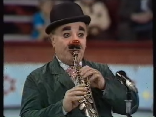 charlie cairoli stars in his own kids tv show right charlie