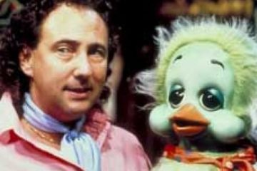 Kids TV Archives - British Classic Comedy
